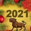 с новым годом 2021.jpg